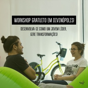 2018-conexaosicoob-facebook-workshopgratuito-divinopolis