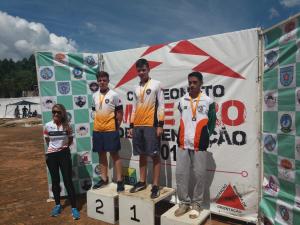 premiação Pedestre_Eduardo_Igor (1)
