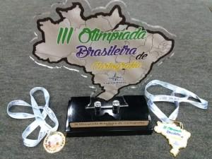 6_trofeu e medalhas