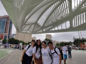 7_museu do amanhÒ