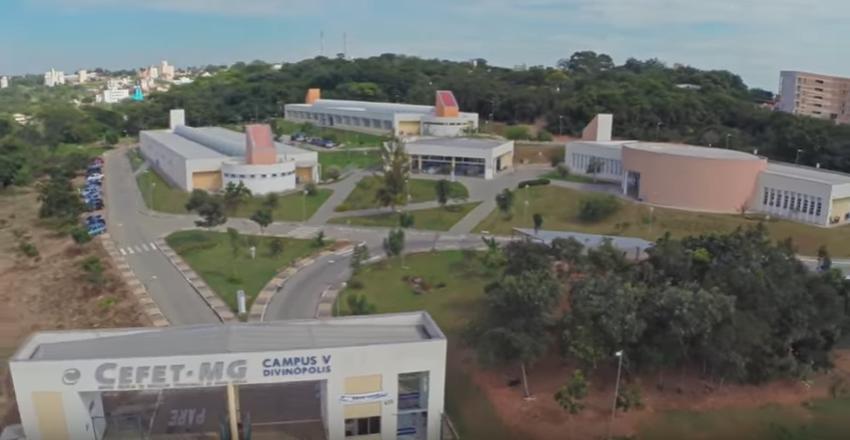 Foto-fachada-campus-maior